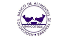 Banco de Alimentos de Tenerife