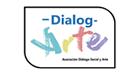 Asociación Diálogo Social y Arte Dialogarte