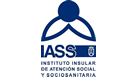 Instituto Insular de Atención Social y Sociosanitario