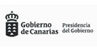 Presidencia de Gobierno de Canarias
