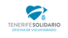 Tenerife Solidario